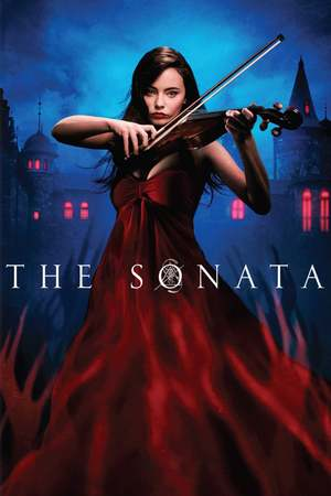Poster: The Sonata