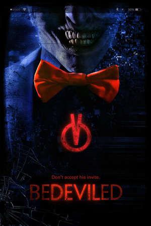 Poster: Bedeviled