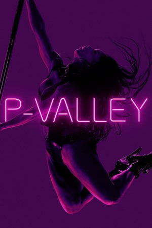 Poster: P-Valley