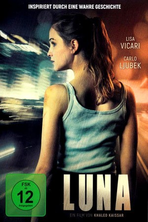 Poster: Luna
