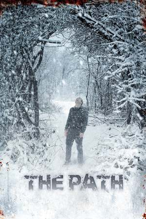 Poster: The Path - Dunkle Pfade