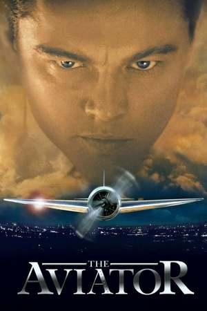 Poster: Aviator