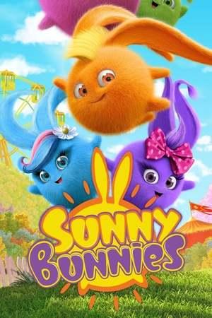 Poster: Солнечные зайчики