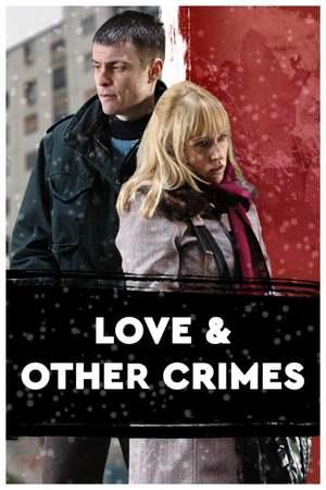 Poster: Liebe und andere Verbrechen