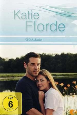Poster: Katie Fforde - Glücksboten