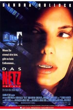 Poster: Das Netz