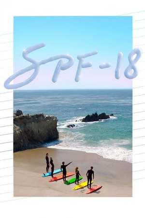 Poster: SPF-18