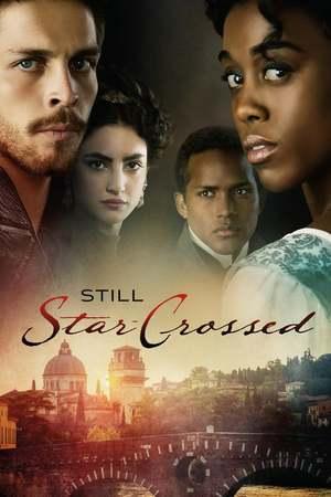 Poster: Still Star-Crossed