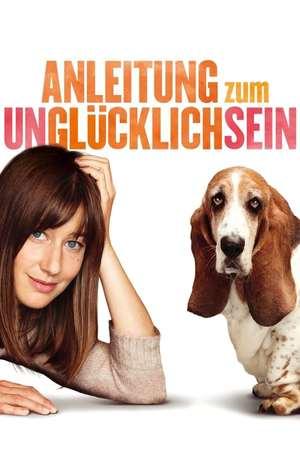 Poster: Anleitung zum Unglücklichsein