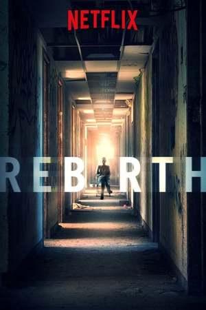 Poster: Rebirth