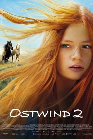 Poster: Ostwind 2