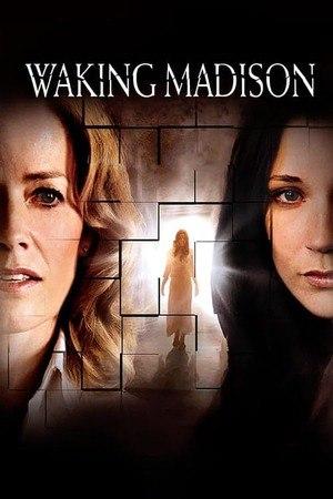 Poster: Waking Madison - Jeder hütet ein Geheimnis