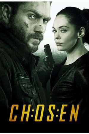 Poster: Chosen