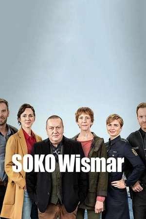 Poster: SOKO Wismar