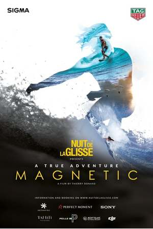 Poster: Magnetic