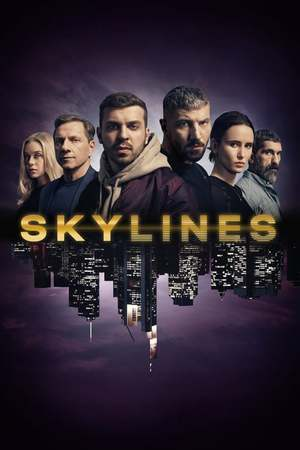 Poster: Skylines