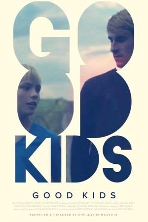 Poster: Good Kids