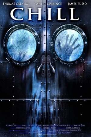 Poster: Cool Air