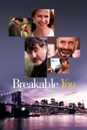 Poster: Breakable You