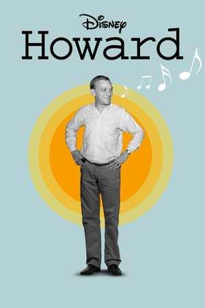 Poster: Howard