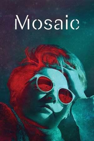 Poster: Mosaic