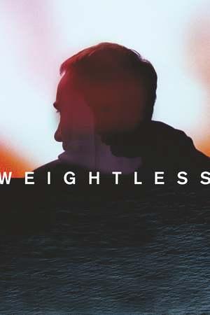 Poster: Weightless