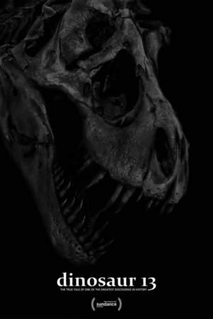 Poster: Sue, Dinosaurier Nr. 13