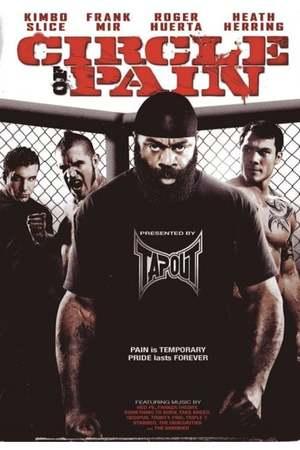 Poster: Circle of Pain