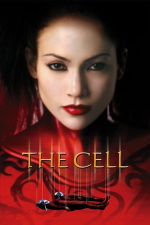 Poster: The Cell