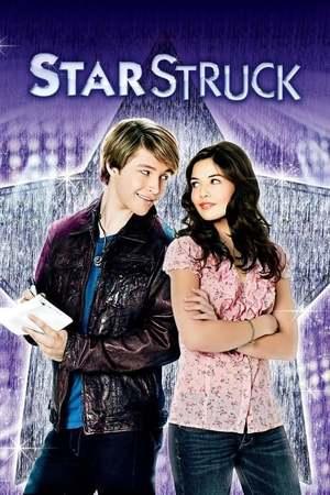 Poster: StarStruck - Der Star, der mich liebte