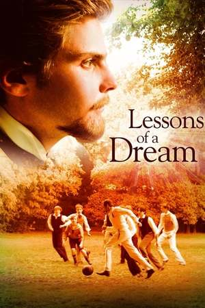 Poster: Der ganz große Traum