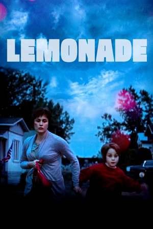 Poster: Lemonade