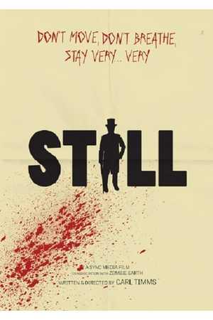 Poster: Still