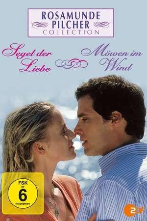 Poster: Rosamunde Pilcher: Segel der Liebe