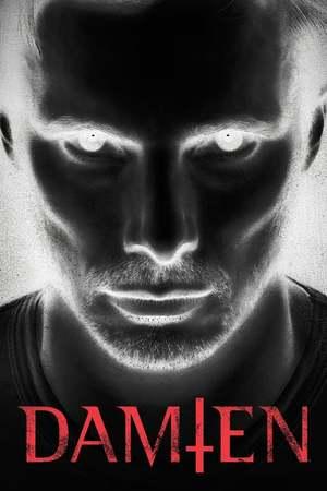 Poster: Damien