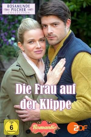 Poster: Rosamunde Pilcher: Die Frau auf der Klippe