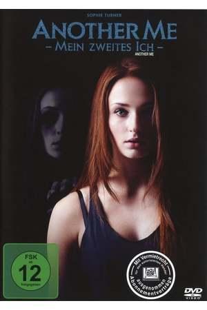 Poster: Another Me – Mein zweites Ich