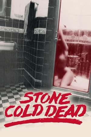 Poster: Stone Cold Dead