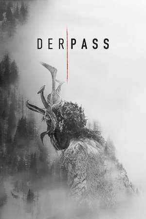 Poster: Der Pass