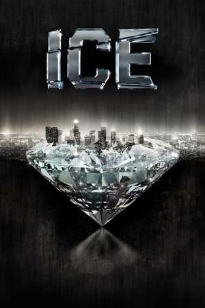 Poster: Ice