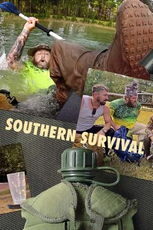 Poster: Southern Survival