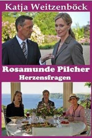 Poster: Rosamunde Pilcher: Herzensfragen