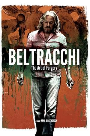 Poster: Beltracchi - Die Kunst der Fälschung