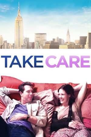 Poster: Take Care