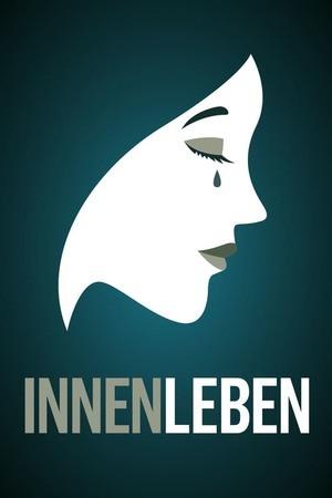 Poster: Innen Leben