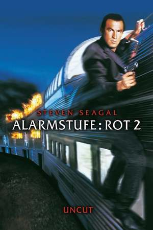 Poster: Alarmstufe: Rot 2