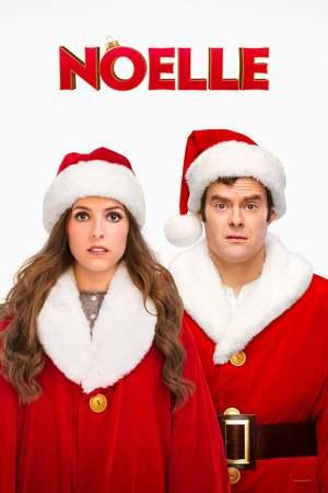 Poster: Noelle