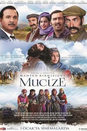 Poster: Mucize