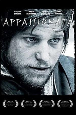 Poster: Appassionata