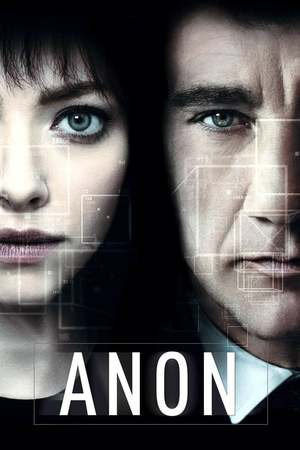 Poster: Anon